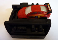 rechargeable toy car great for party favor